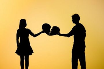 5-Essential-Matters-You-Must-Attend-To-If-You-Are-Preparing-For-Divorce